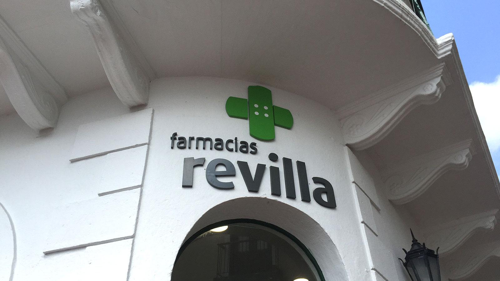 p-Farmacias-Revilla-04