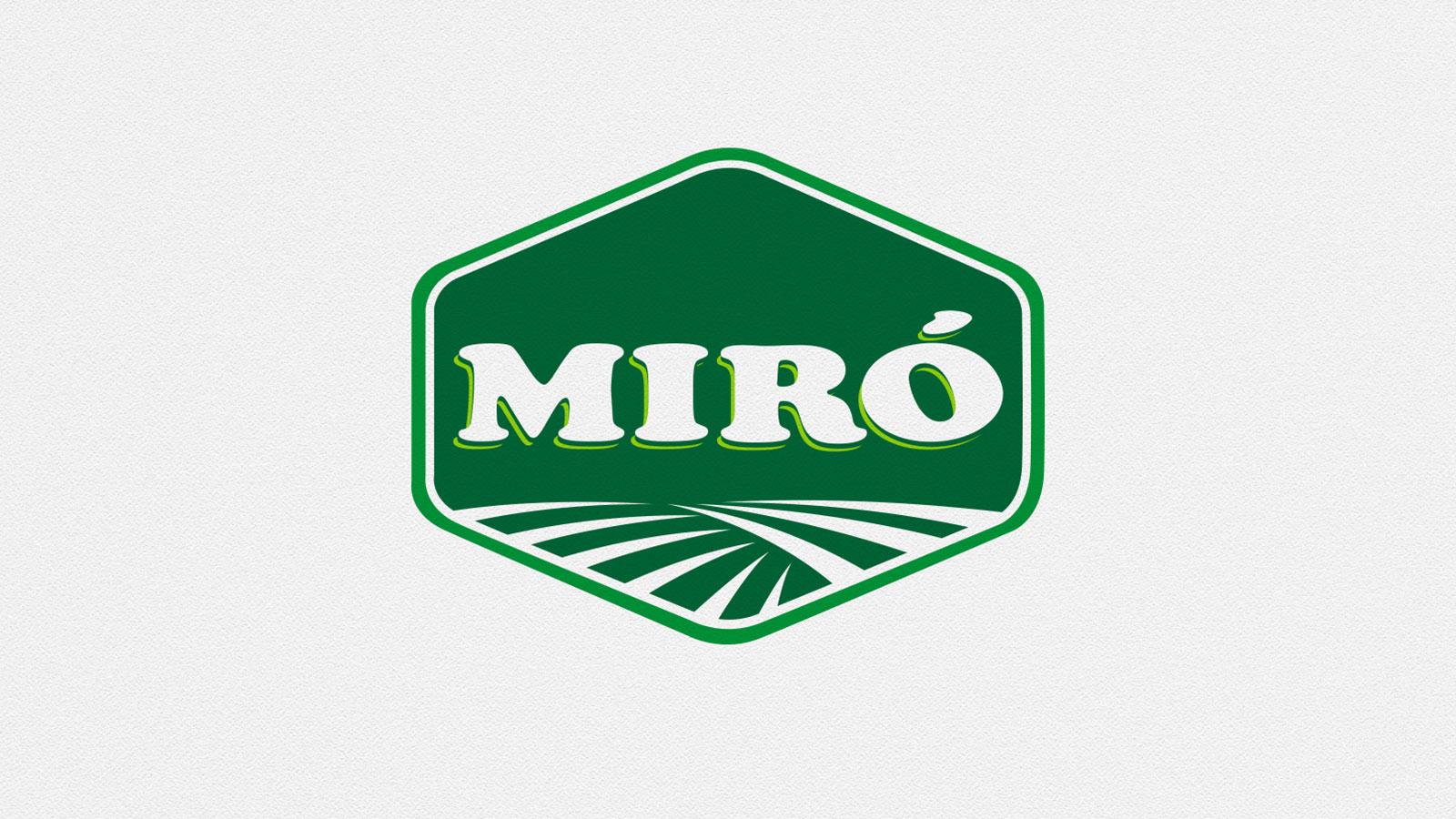 Arroz-Miro-N-01