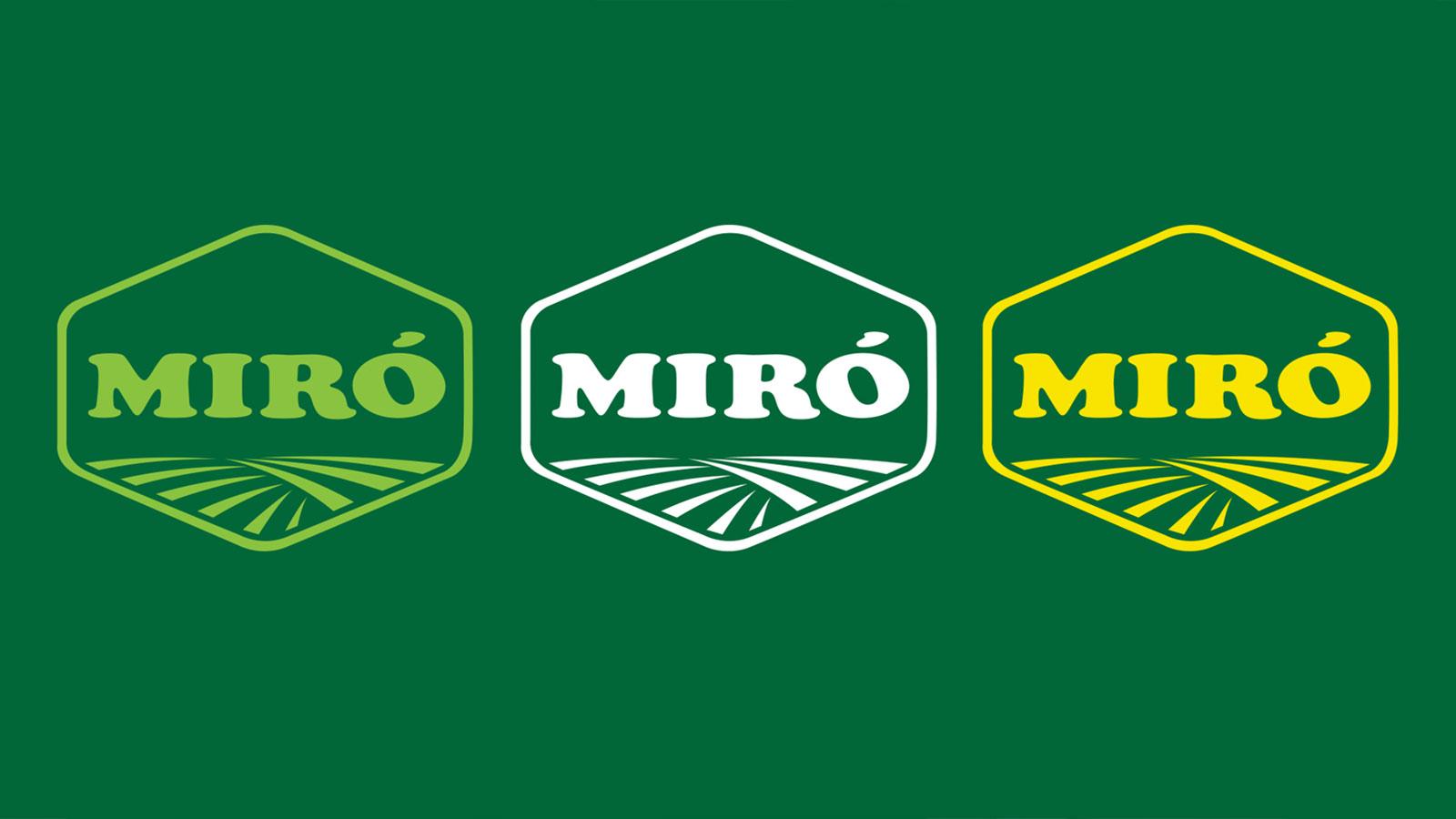 Arroz-Miro-N-03