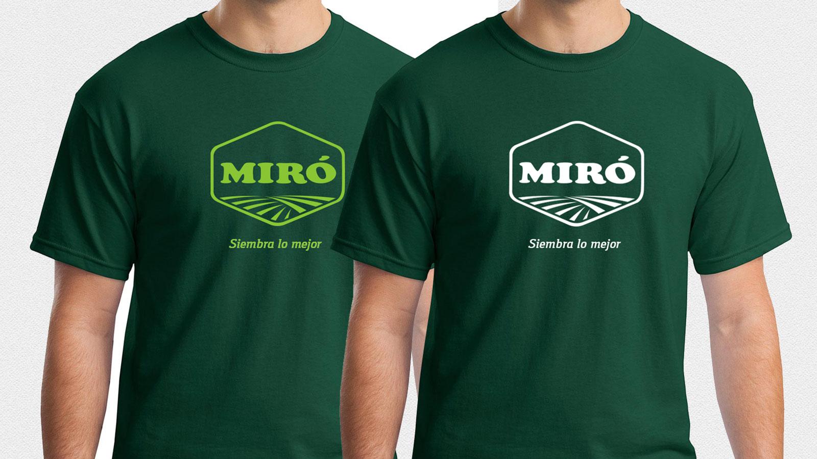 Arroz-Miro-N-06
