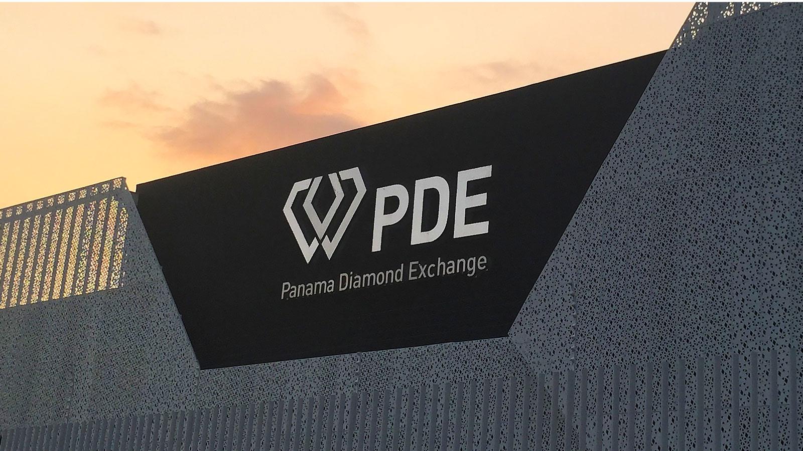 PDE-N-04