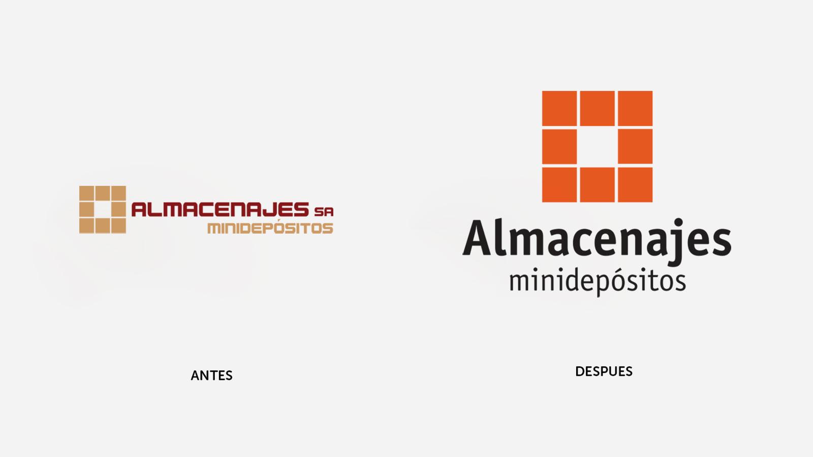 AlmacenajesMD-01