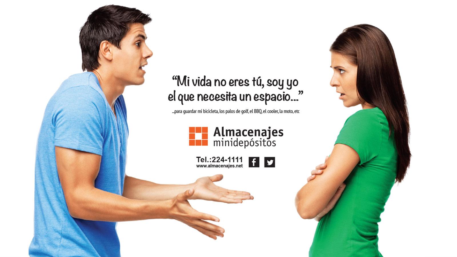 AlmacenajesMD-03