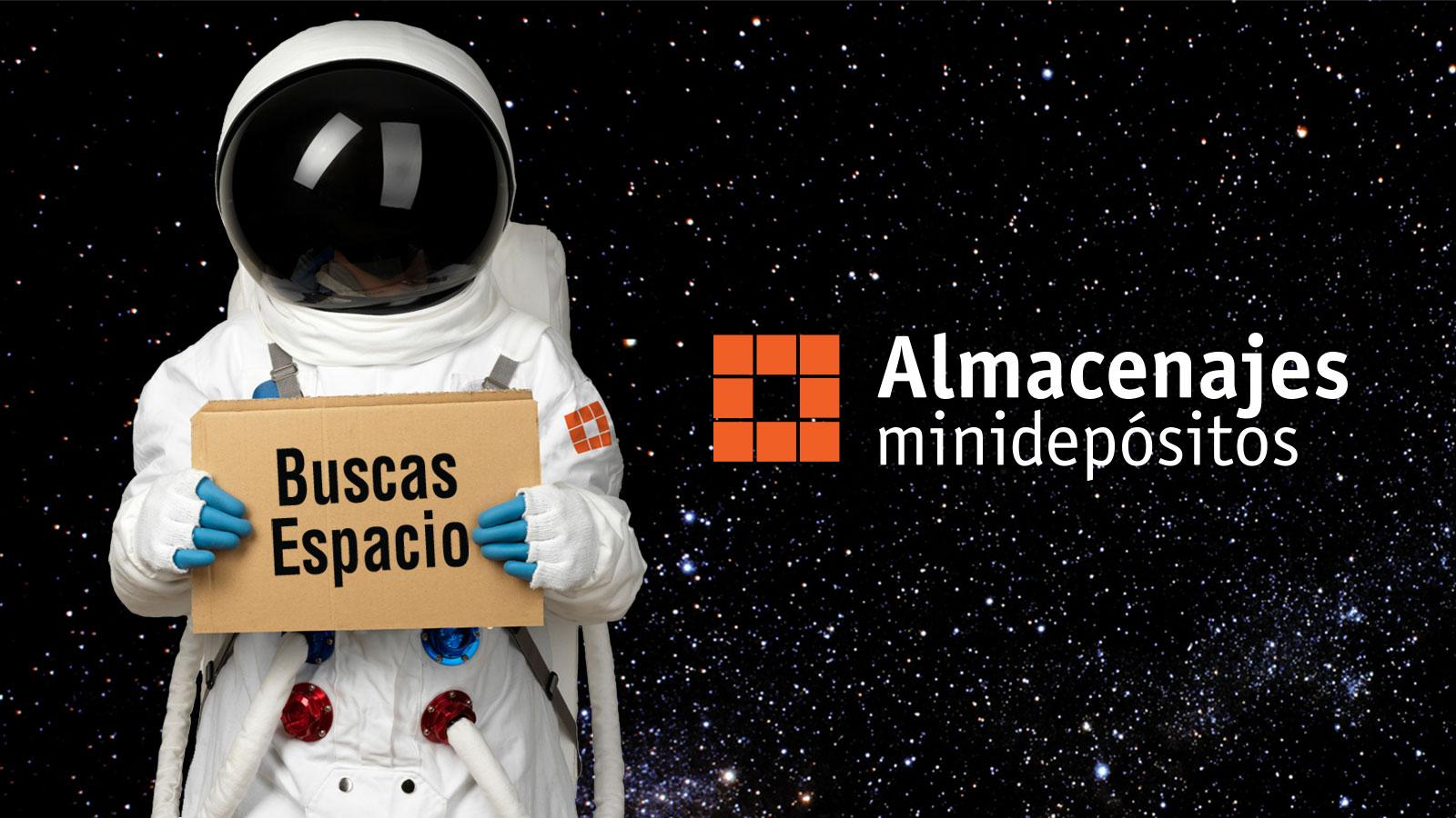 AlmacenajesMD-05