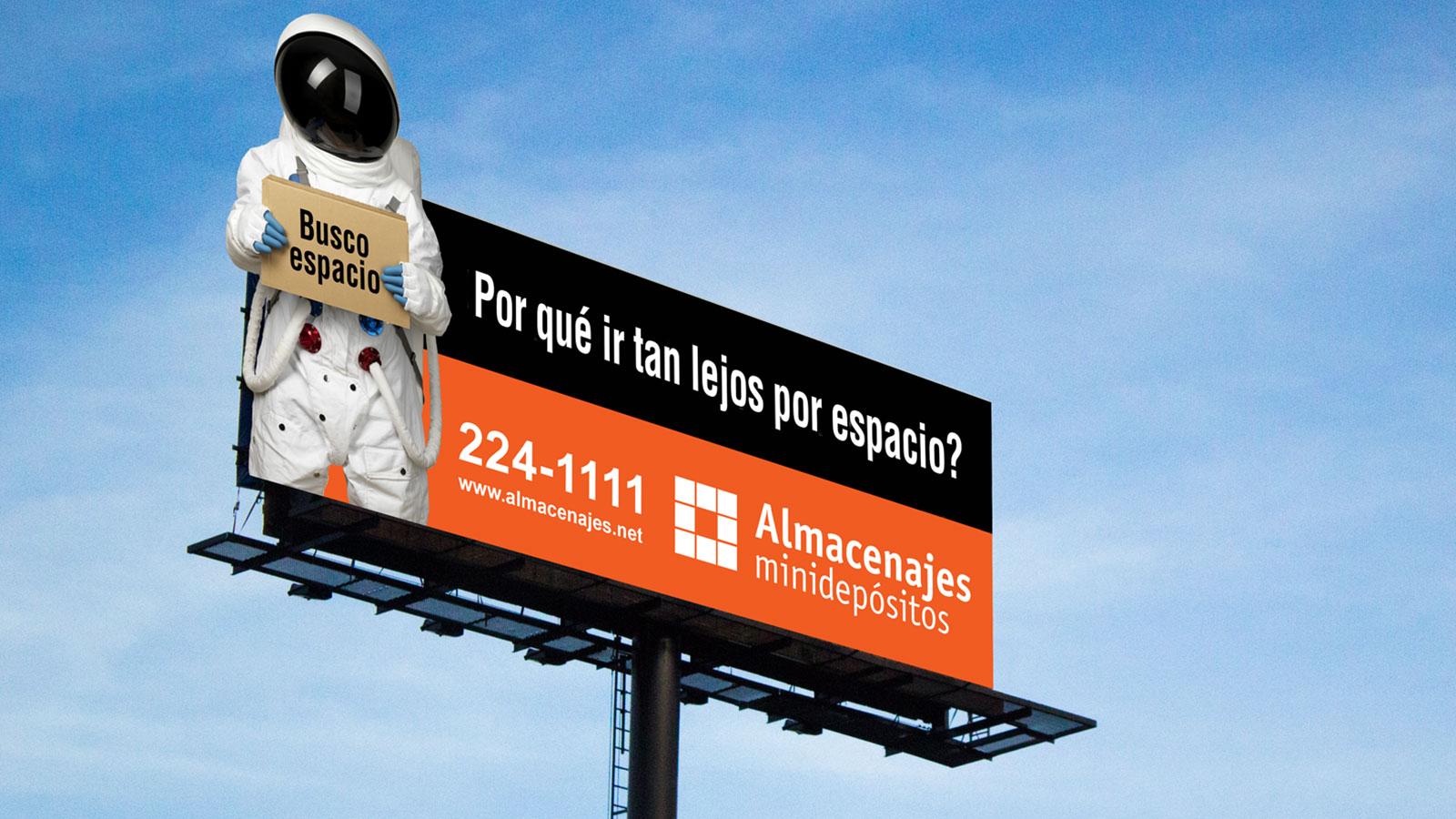 AlmacenajesMD-06