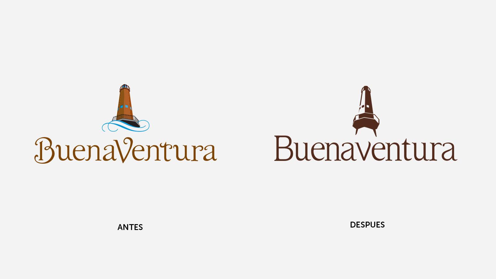 Buenaventura-01
