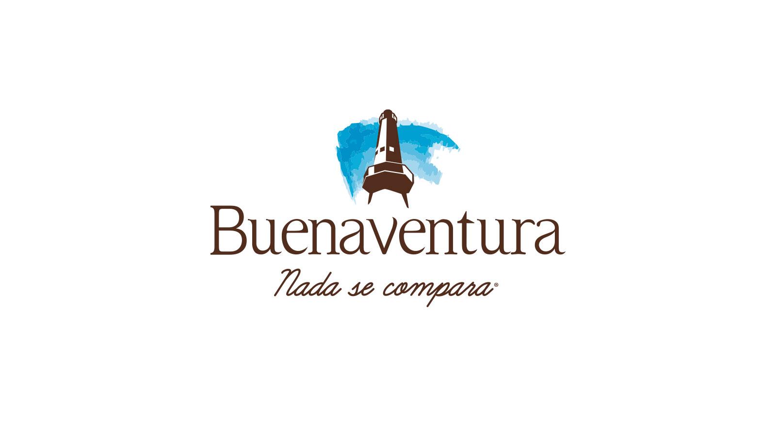 Buenaventura-02