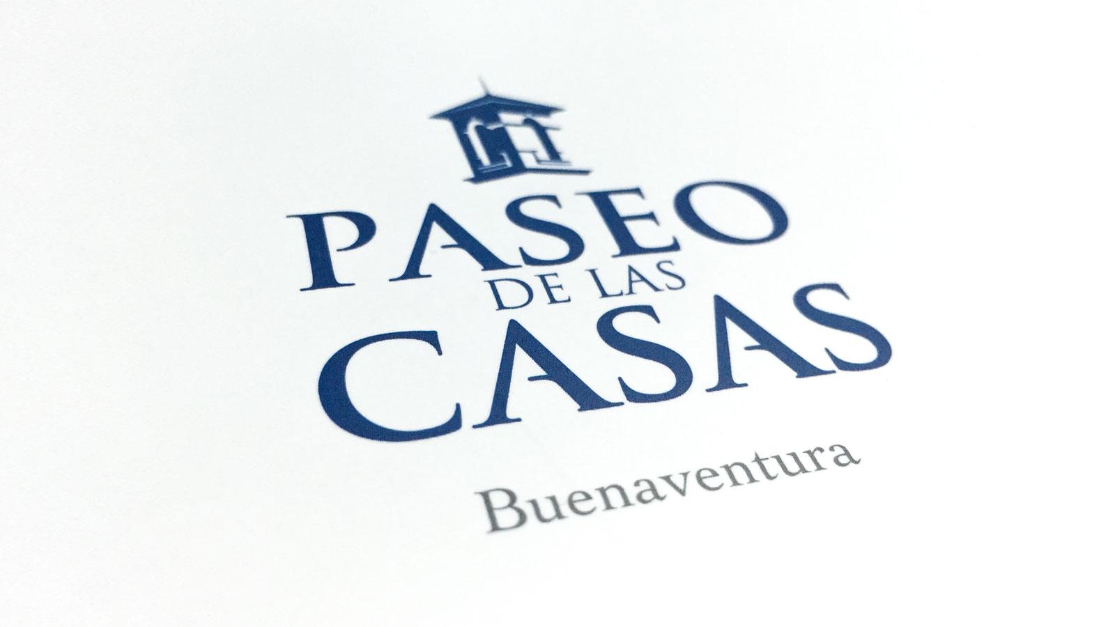 Buenaventura-03