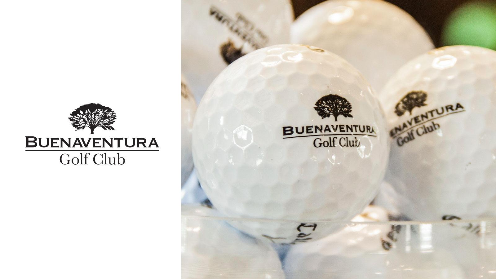 Buenaventura-06