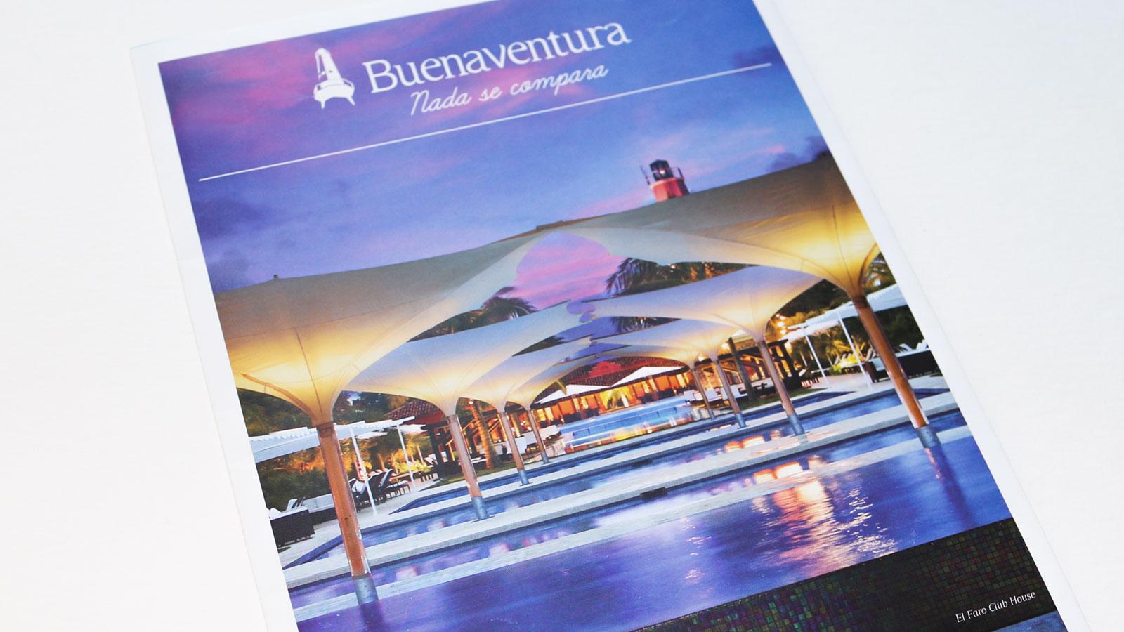 Buenaventura-13