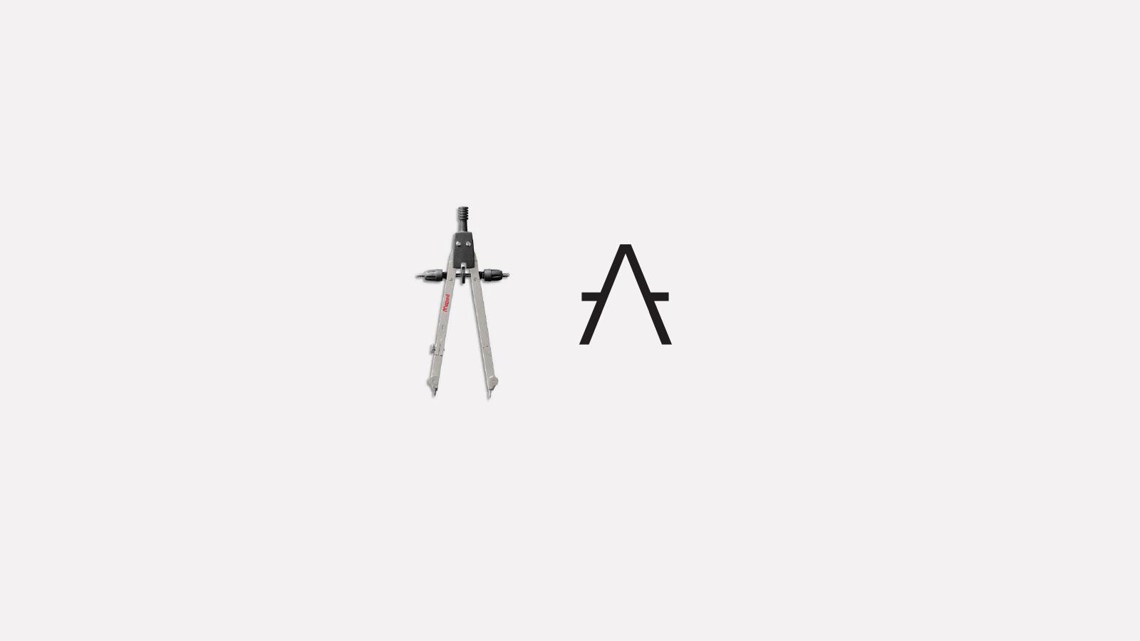 Chiari-Arquitectos-01