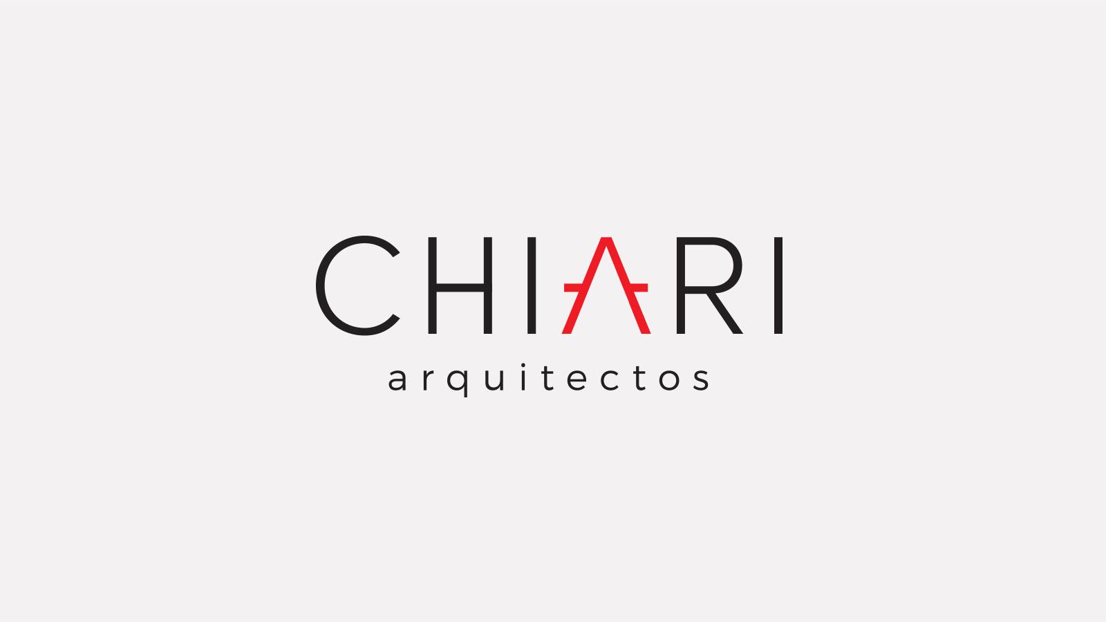 Chiari-Arquitectos-02