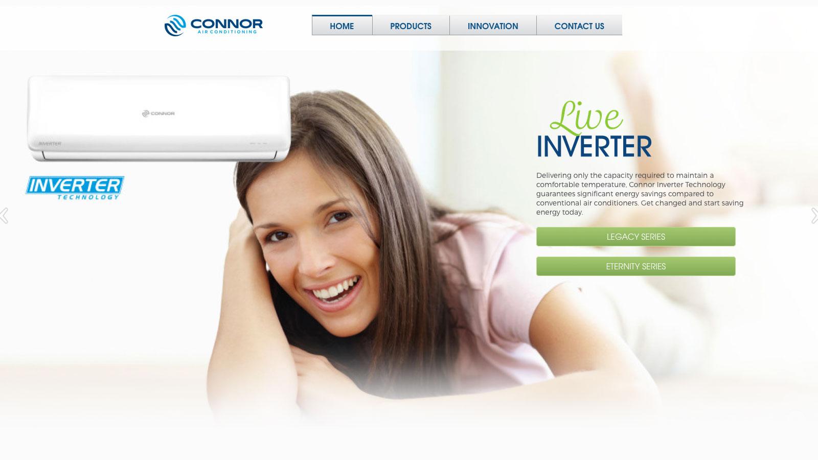 ConnorAC-01