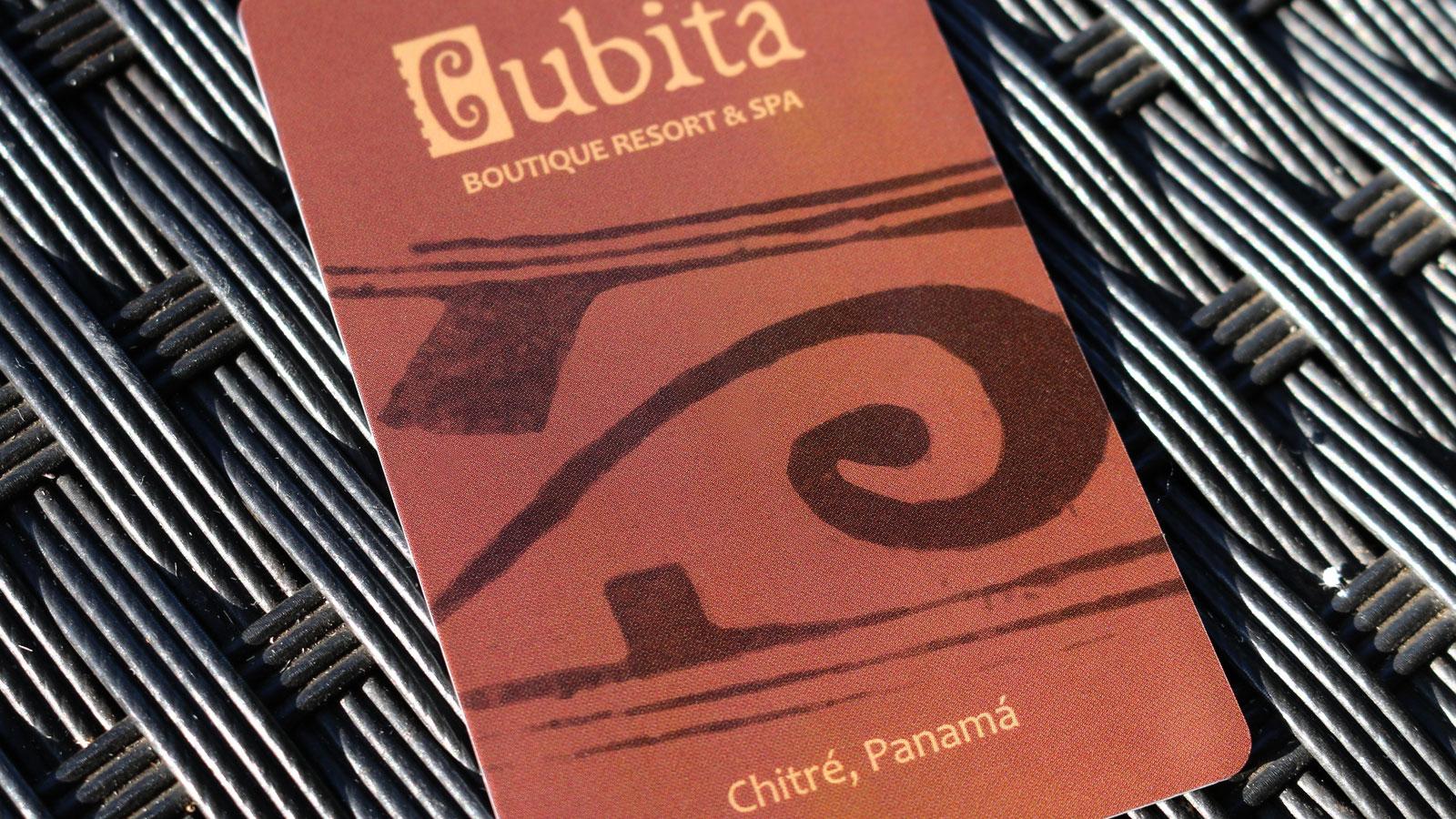 Cubita-N-19