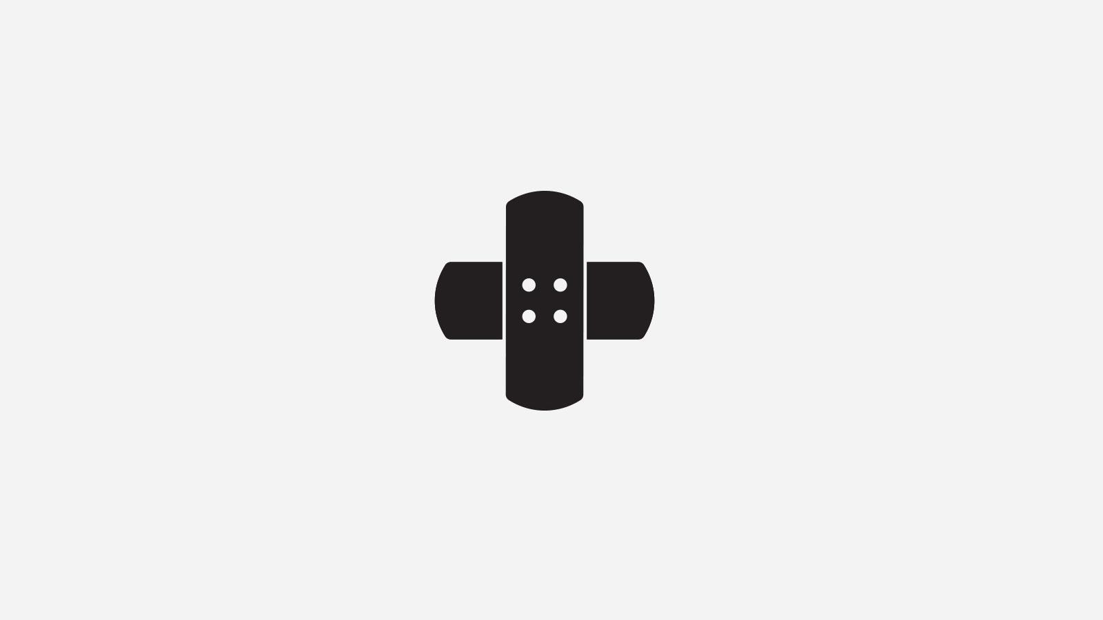 Farmacias-Revilla-N-01