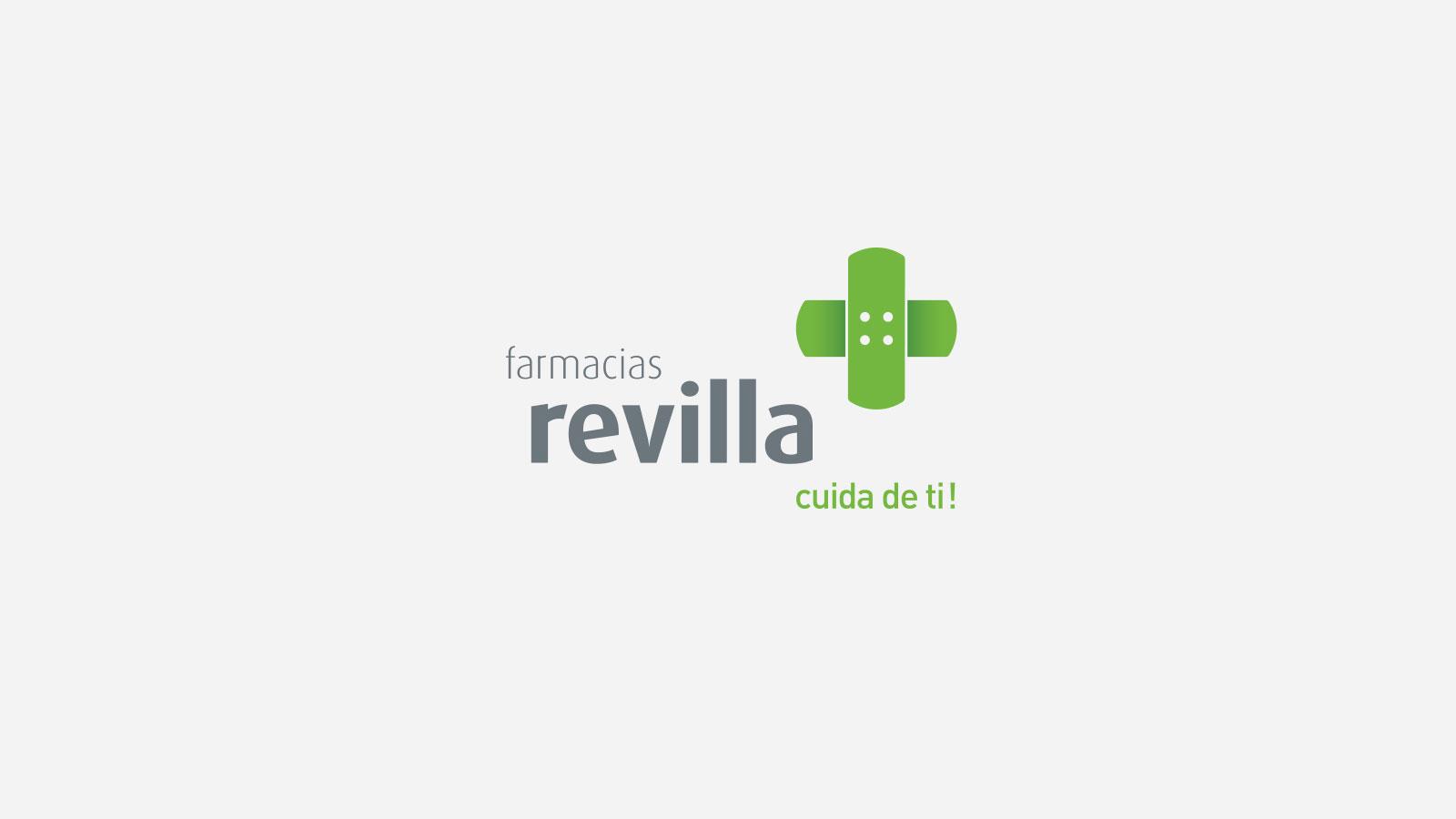 Farmacias-Revilla-N-03