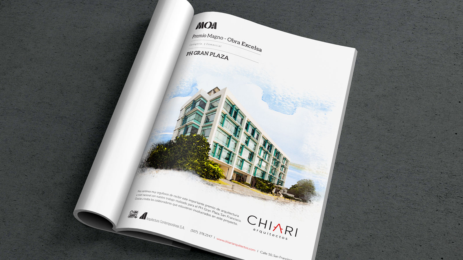 Chiari-Arquitectos-03