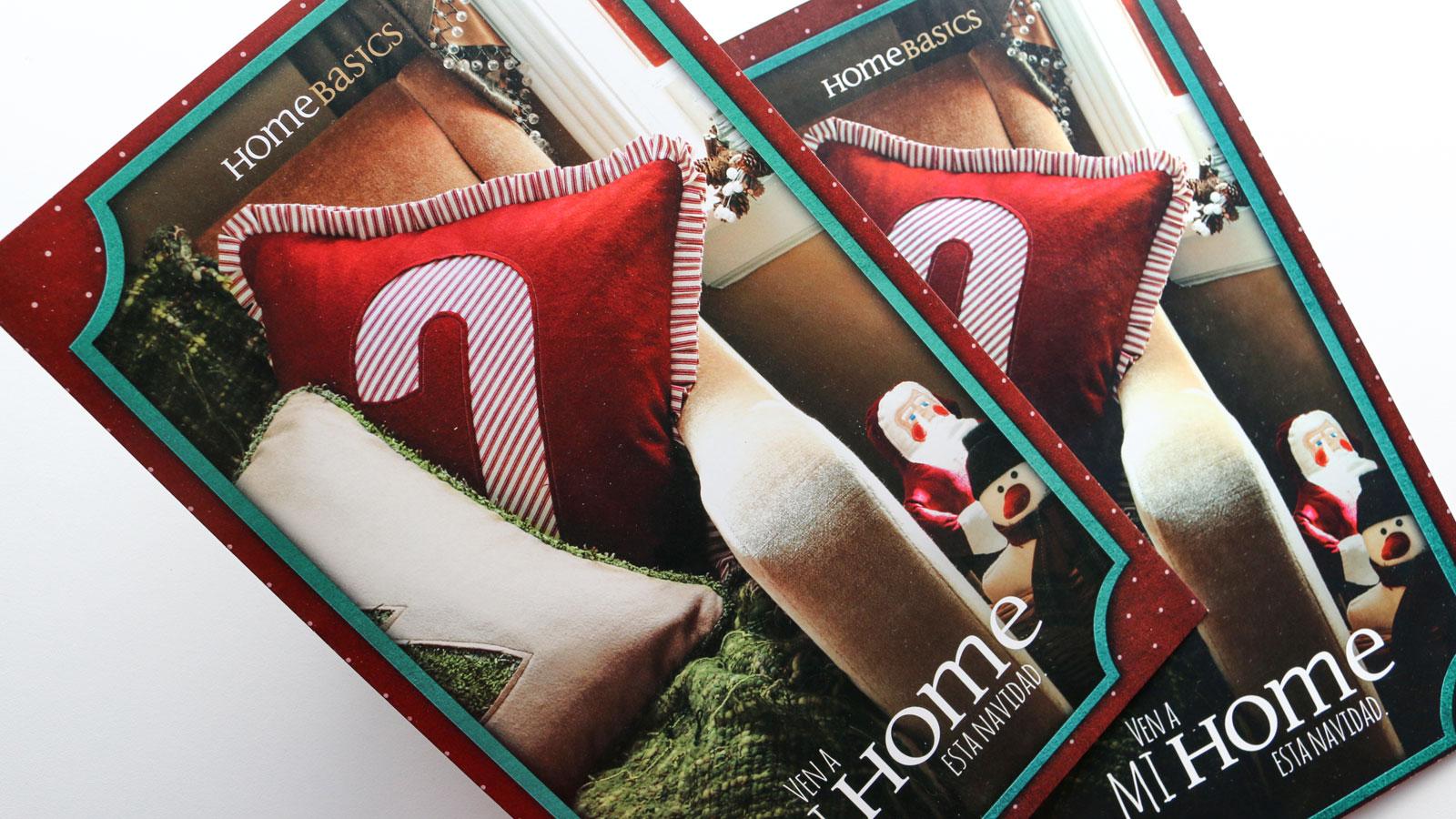HomeBasics-N1