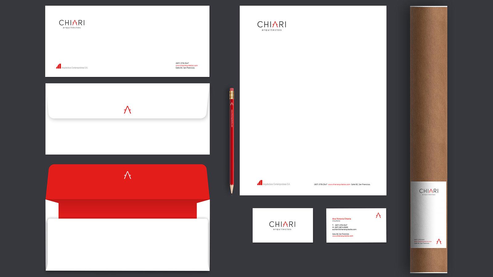 Chiari-Arquitectos-04