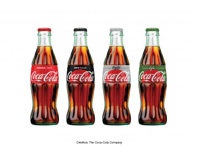 Coca-Cola-newPackaging-botellas