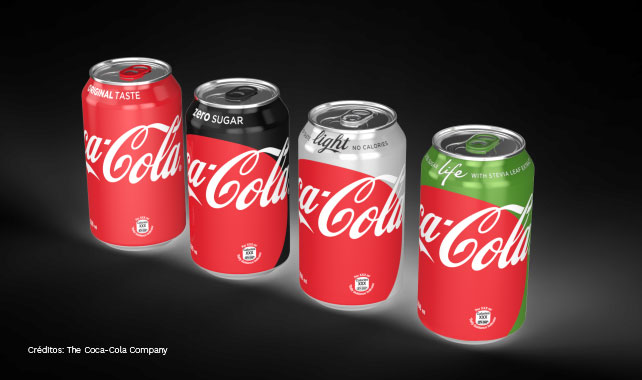 Coca-Cola-newPackaging-latas