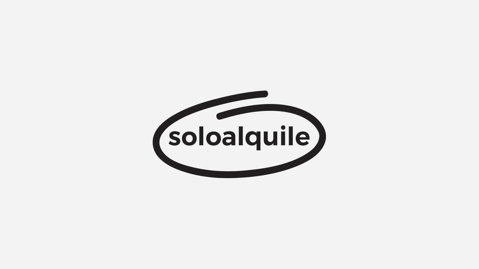 SoloAlquile-0C