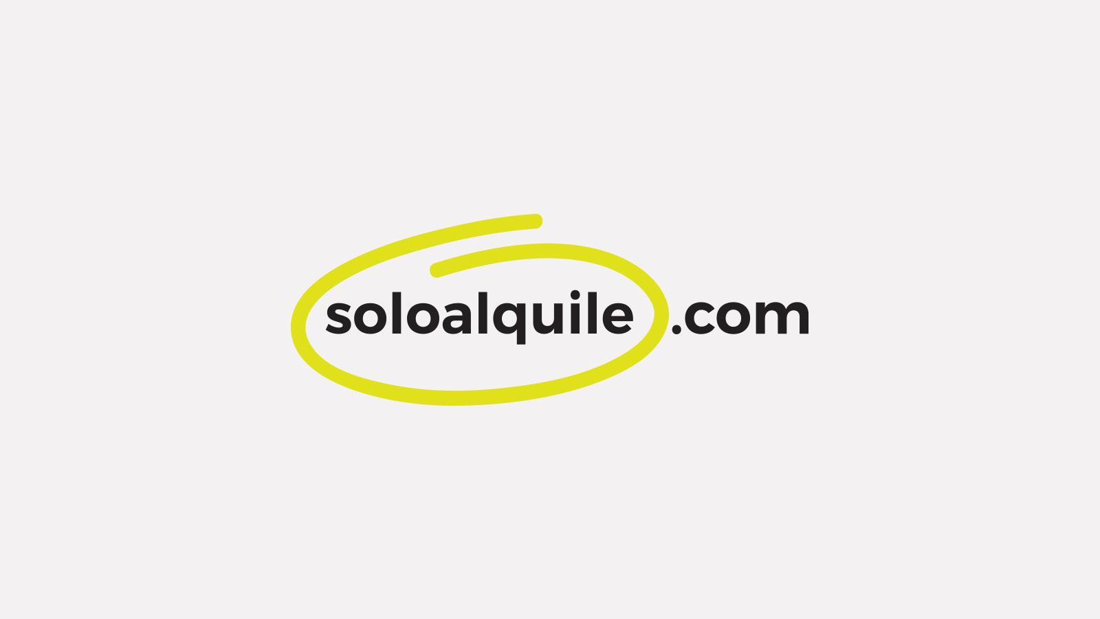 SoloAlquile-1