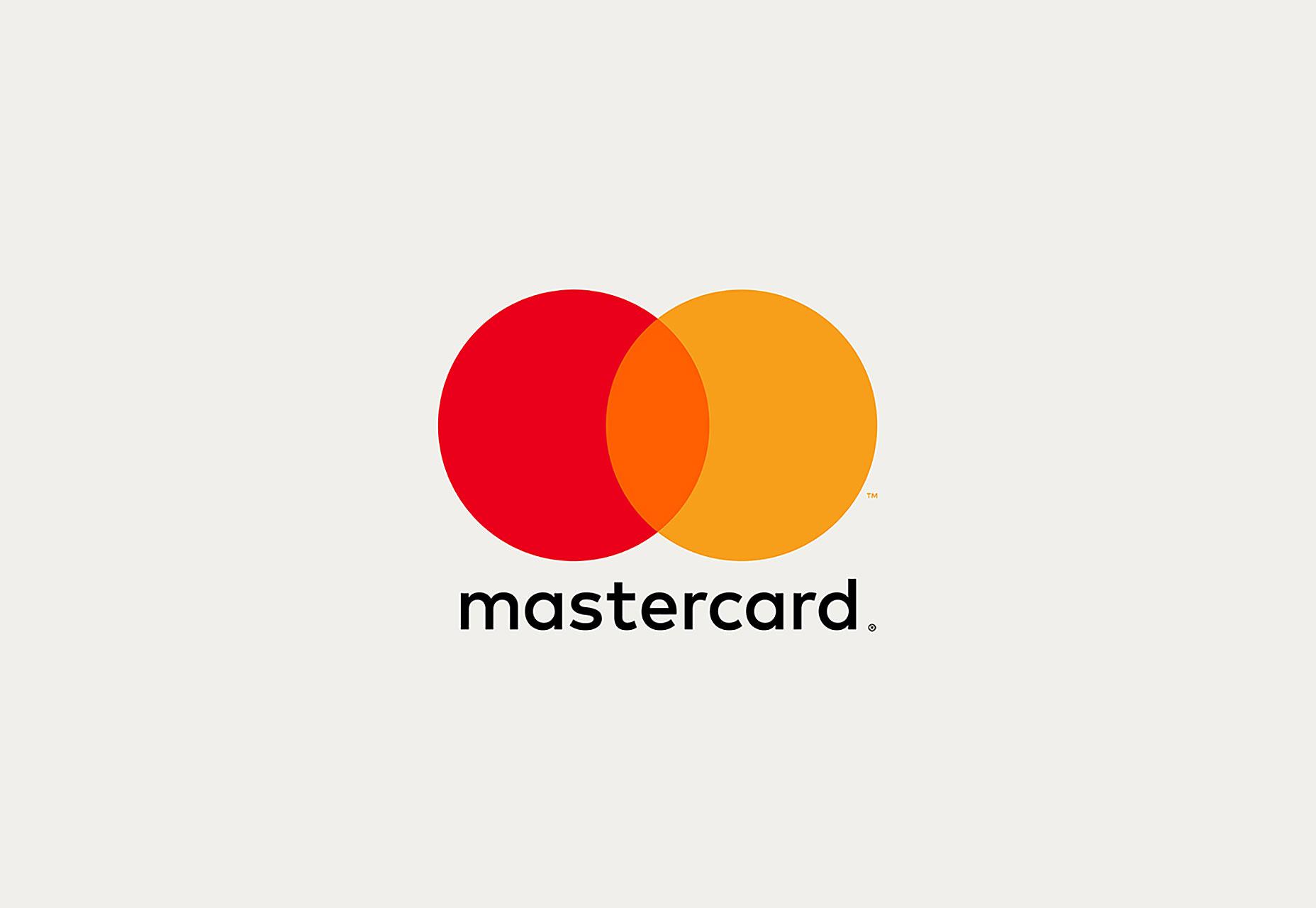 mastercard-renueva-imagen-1