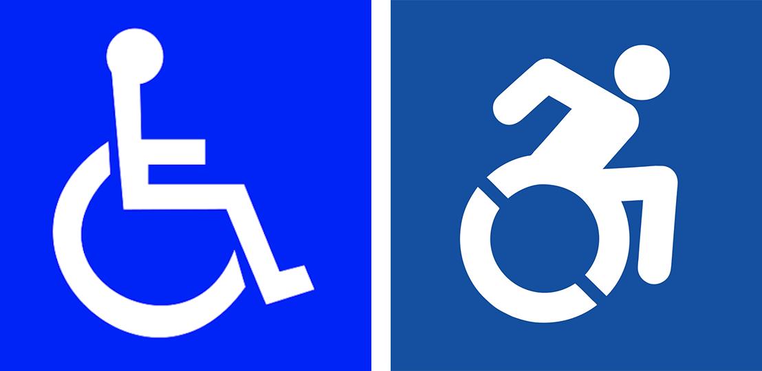 wheelchairicon-oldvsnew