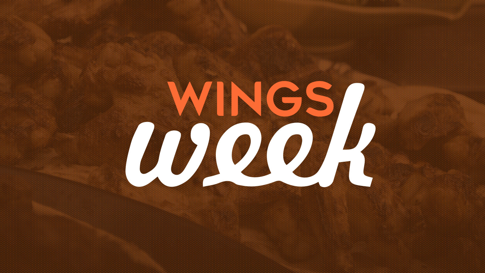 Wings Week Panama